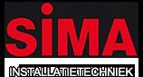 Sima Installatietechniek